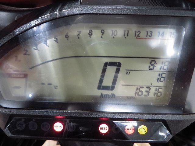 ホンダ CBR1000RRの画像(千葉県
