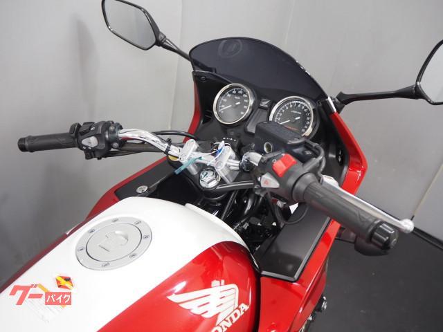 ホンダ CB400Super ボルドール VTEC Revo ABS ETC その他の画像(東京都