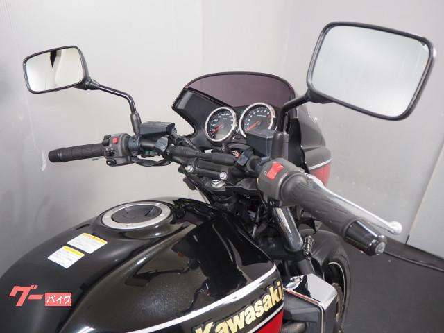 カワサキ ZRX1200 DAEGの画像(東京都