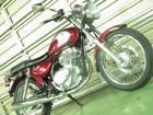 スズキ ST250 Eタイプ 2007年モデルの画像(千葉県
