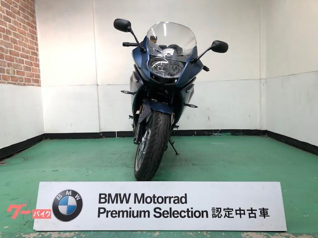 BMW F800GTの画像(埼玉県