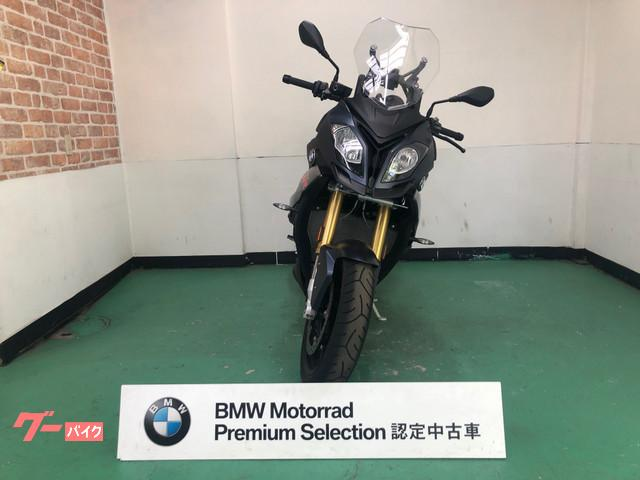 BMW S1000XRの画像(埼玉県