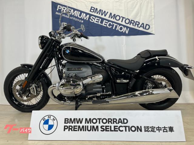 R18 ファーストエディション BMW認定中古車