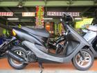 ライブDio AF34 2サイクル シートカバー新品