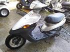 BJ SA24J 2サイクル シートカバー・バッテリー新品