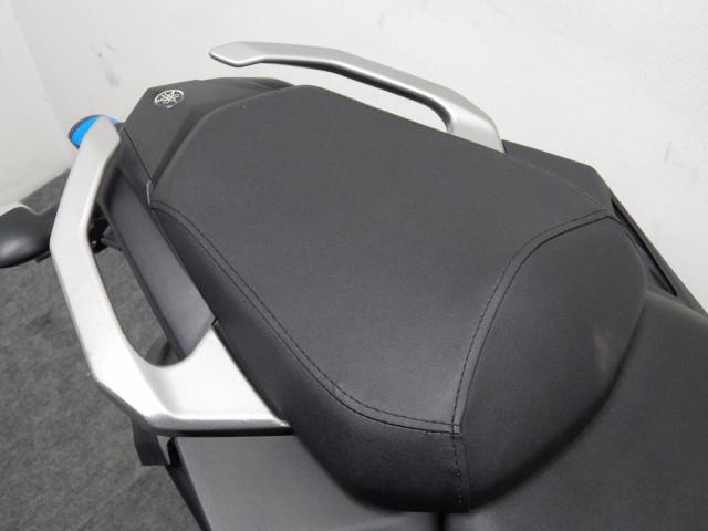 ヤマハ FZ25 インジェクション LEDヘッドライト搭載 本国仕様の画像(埼玉県