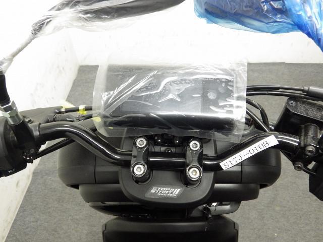 ヤマハ キュービックス LEDヘッドライト アイドリングストップ標準搭載の画像(埼玉県