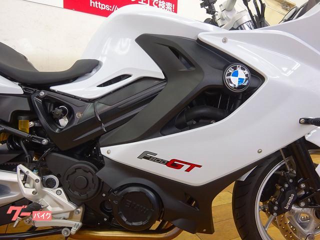 車両情報:BMW F800GT | バイク王 柏店 | 中古バイク・新車バイク探しはバイクブロス