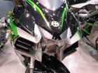 カワサキ Ninja H2 SX SE+ 2020年モデルの画像(埼玉県