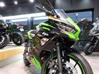カワサキ Ninja 650 KRTEdition 新型2020年モデルの画像(埼玉県