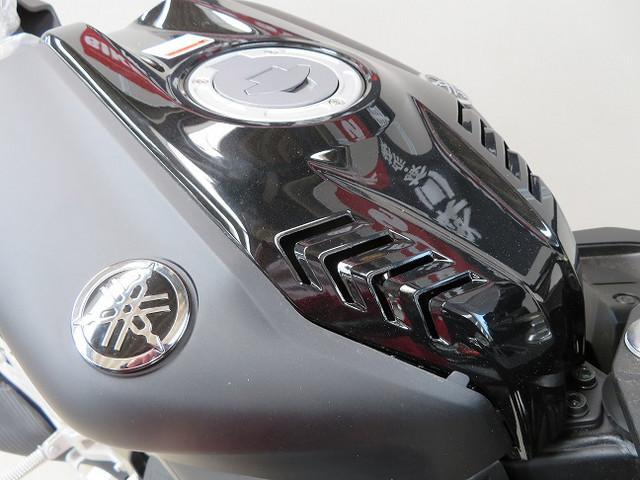 ヤマハ YZF-R15'17輸入新車の画像(群馬県