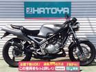 ヤマハ R1-Zの画像(埼玉県