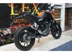 KTM 200デューク 新車 インポートモデル ABSの画像(埼玉県