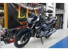 スズキ GSR250 ブラック 初年度2013年 ノーマルの画像(埼玉県