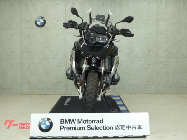 BMW R1200GSの画像(東京都