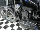 カワサキ 250TR ブラッククルーザーカスタムの画像(東京都