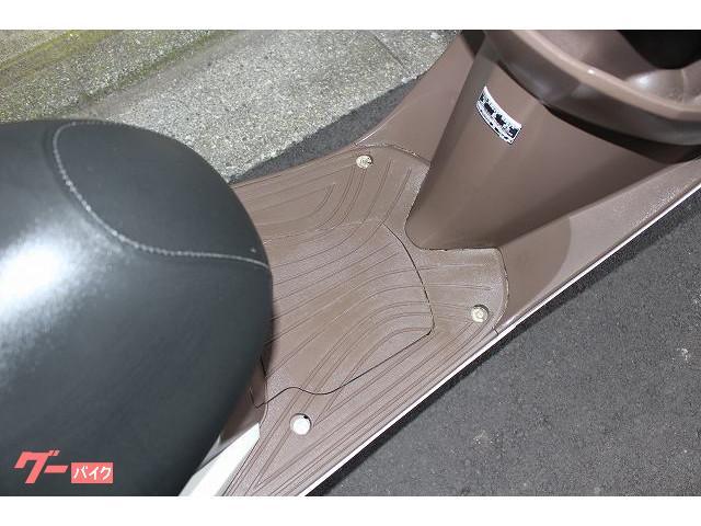 ホンダ Dio チェスタ 新品バッテリー 新品タイヤ付きの画像(東京都