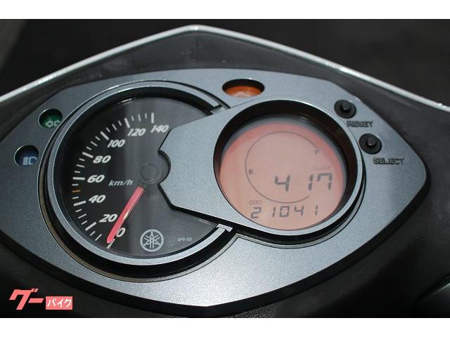 ヤマハ シグナスX 新品バッテリー 新品タイヤ付きの画像(東京都