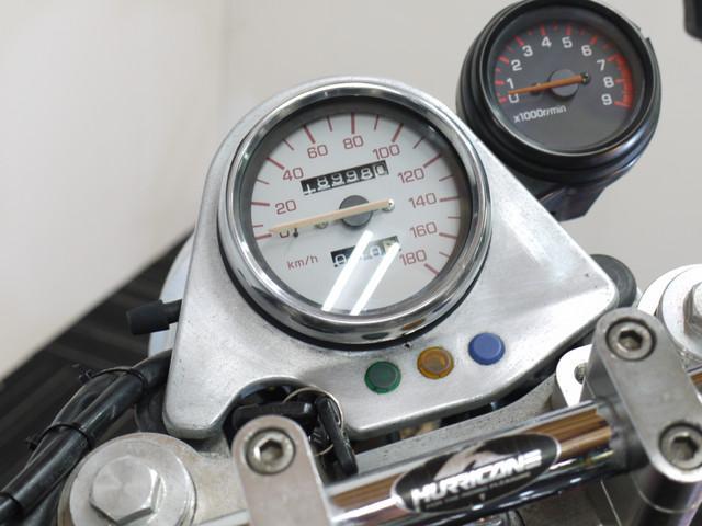 ヤマハ SRX600 ハンドル Fブレーキマスターの画像(神奈川県
