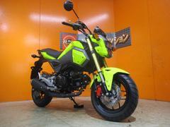 a58b8aff63 バイクパッション (株)パッションの在庫一覧(拡大表示)|新車・中古 ...