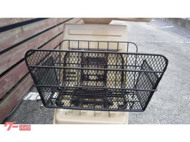 ホンダ ジャイロX ミニカー登録仕様 2スト オールペイントの画像(神奈川県