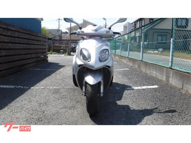 トライク 海外製トライク クインキーBTLの画像(神奈川県