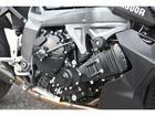 BMW K1300Rプレミアムラインの画像(東京都