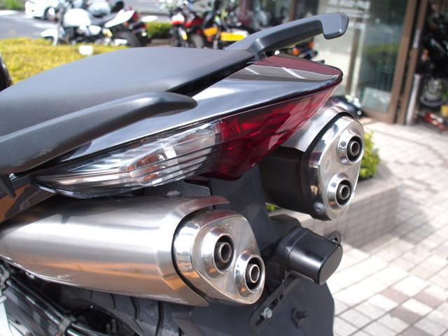 ホンダ VFR800 ABS インジェクションの画像(神奈川県