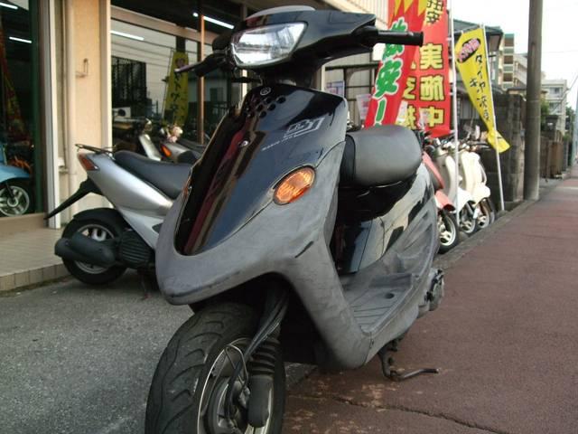 ヤマハ BJの画像(埼玉県