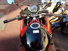 カワサキ Ninja 400 オレンジ&ブラックの画像(埼玉県
