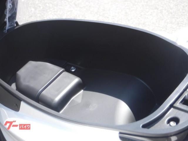 ヤマハ AXIS Z 新車の画像(神奈川県