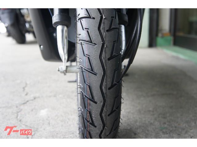 ホンダ トゥデイ 新品外装 新品タイヤ インジェクション  集中キーの画像(埼玉県
