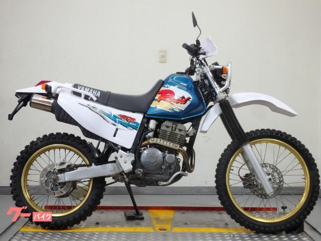 TT250R Raid 30178