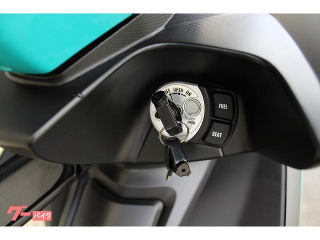 ヤマハ AEROX155 Rバージョン 2019年モデル新車の画像(東京都
