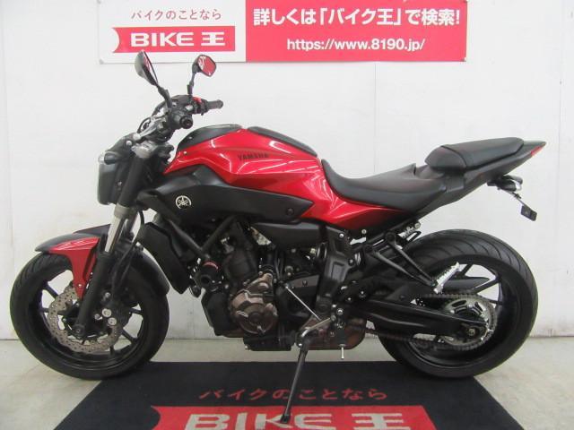 沖縄本土のお客様にはオートバイをご自宅まで配送いたします!