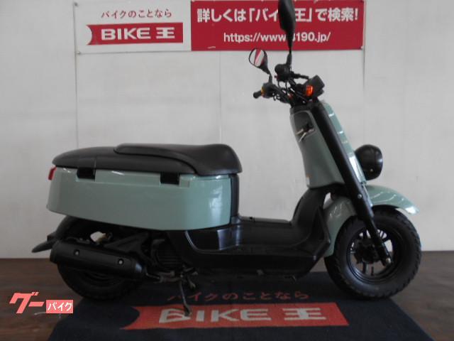 ヤマハ VOX SA31J型物件画像