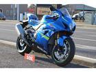 スズキ GSX-R1000Rの画像(茨城県