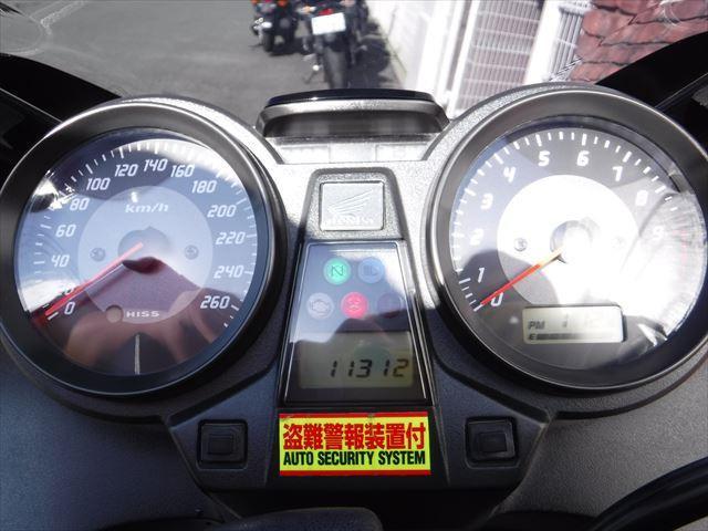 ホンダ CB1300Super ボルドール ノーマル車両の画像(熊本県