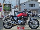 CB1100 ABS SP忠男マフラー グーバイク鑑定車