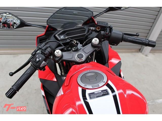 ホンダ CBR150R ABS 国内未発売モデルの画像(大阪府