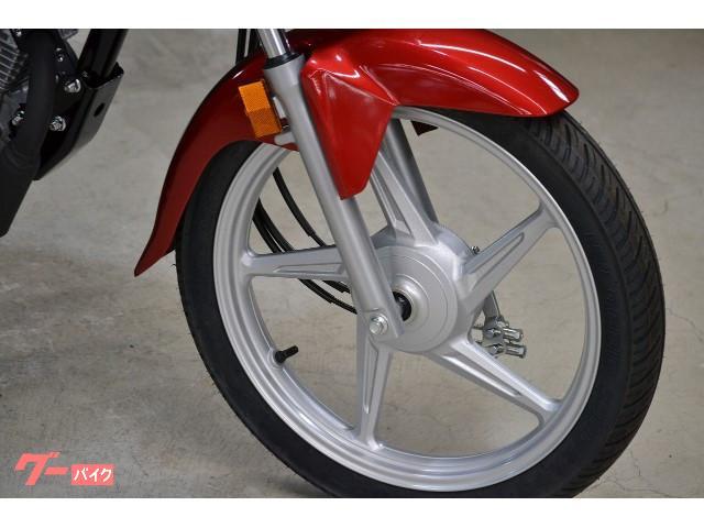 ホンダ CD110デラックス 国内未発売モデルの画像(大阪府