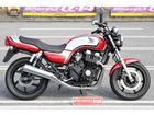ホンダ CB750 ノーマル車の画像(栃木県