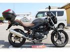 ホンダ VTR250 スペシャルエディション 2017年モデルの画像(栃木県