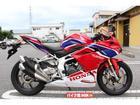 ホンダ CBR250RR ABS 2019年モデルの画像(栃木県