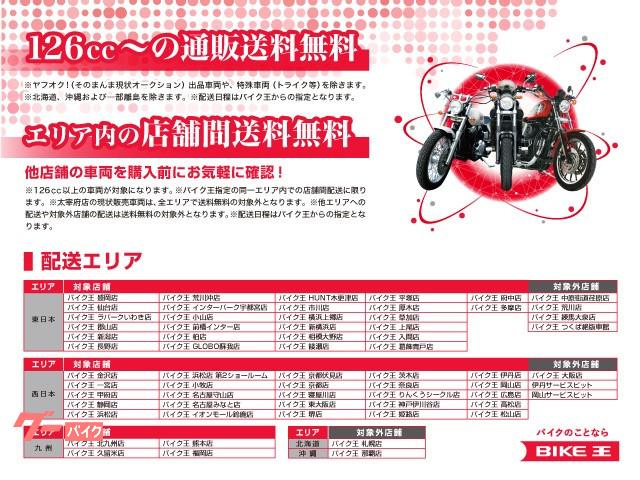 ホンダ CTX700 DCT 左右パニアケース 純正ナビ他オプション装備の画像(神奈川県