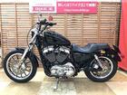 HARLEY-DAVIDSON XL1200L ローの画像(神奈川県