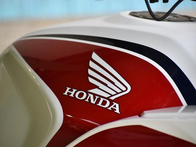 ホンダ CB1300Super ボルドール ワンオーナーの画像(埼玉県