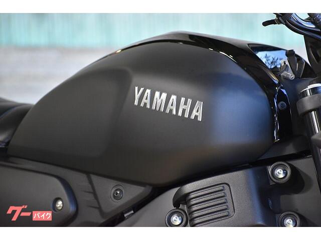 ヤマハ XSR155の画像(埼玉県