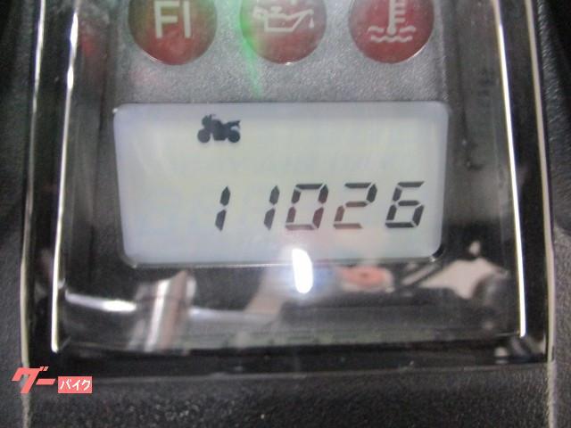 ホンダ CB1300Super ボルドール ABS SC54 インジェクションモデルの画像(東京都