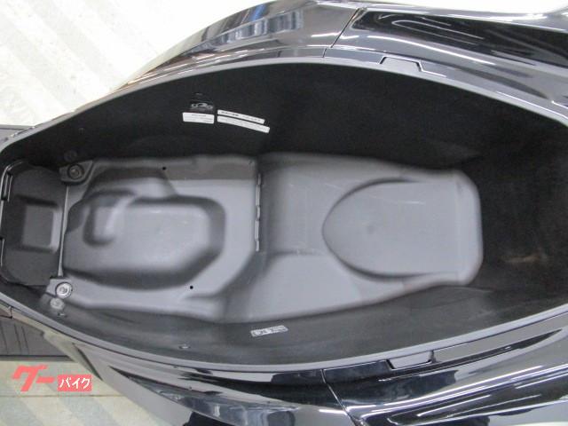 ホンダ PCX 2021年モデル スマートキー ABSモデルの画像(東京都